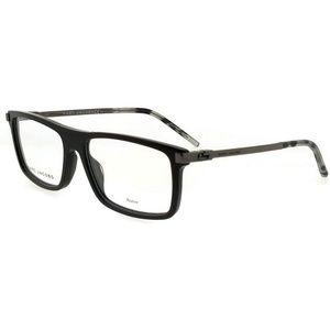 MARC JACOBS MARC140-QUW-54 Eyeglasses